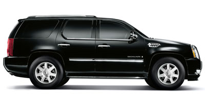 Used Cadillac Escalade AWD 4dr 2009 | 5 Towns Drive. Inwood, New York