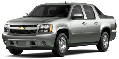 Used 2009 Chevrolet Avalanche in Stratford, Connecticut | Wiz Leasing Inc. Stratford, Connecticut
