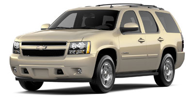 Used 2009 Chevrolet Tahoe in Milford, Connecticut | Village Auto Sales. Milford, Connecticut