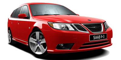 Used 2008 Saab 9-3 in Milford, Connecticut   Dealertown Auto Wholesalers. Milford, Connecticut