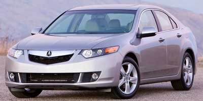 Used 2009 Acura TSX in Union, New Jersey | Autopia Motorcars Inc. Union, New Jersey