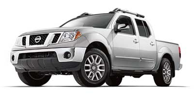 Used 2009 Nissan Frontier in Stratford, Connecticut | Mike's Motors LLC. Stratford, Connecticut