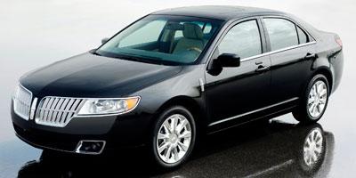 Used 2010 Lincoln MKZ in Bohemia, New York | B I Auto Sales. Bohemia, New York