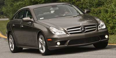 Used 2009 Mercedes-Benz CLS-Class in Union, New Jersey | Autopia Motorcars Inc. Union, New Jersey
