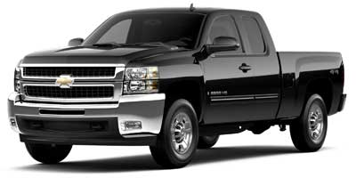 Used 2009 Chevrolet Silverado 2500HD in Gorham, Maine | Ossipee Trail Motor Sales. Gorham, Maine