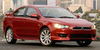 Used 2009 Mitsubishi Lancer in Orlando, Florida | 2 Car Pros. Orlando, Florida