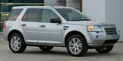 Used 2009 Land Rover LR2 in Avenel, New Jersey | Kingz Auto Sales. Avenel, New Jersey