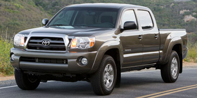 Used 2009 Toyota Tacoma in Manchester, Connecticut | Manchester Car Center. Manchester, Connecticut