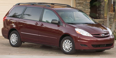 Used 2009 Toyota Sienna in Melrose, Massachusetts | Melrose Auto Gallery. Melrose, Massachusetts