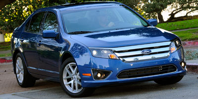 Used 2010 Ford Fusion in Melrose, Massachusetts | Melrose Auto Gallery. Melrose, Massachusetts