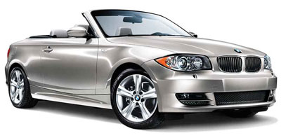 Used 2009 BMW 1 Series in Lodi, New Jersey | European Auto Expo. Lodi, New Jersey