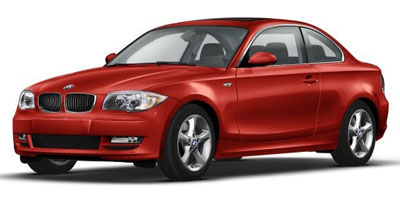 Used 2009 BMW 1 Series in East Rutherford, New Jersey | Asal Motors. East Rutherford, New Jersey
