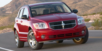 Used 2010 Dodge Caliber in ENFIELD, Connecticut | Longmeadow Motor Cars. ENFIELD, Connecticut
