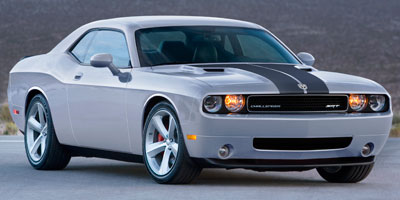 Used 2009 Dodge Challenger in Stratford, Connecticut | Wiz Leasing Inc. Stratford, Connecticut