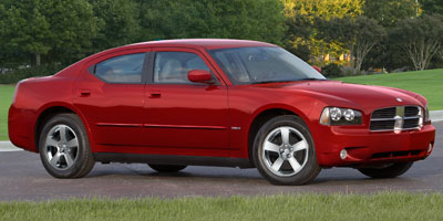 Used 2009 Dodge Charger in Little Ferry, New Jersey | Victoria Preowned Autos Inc. Little Ferry, New Jersey