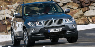 Used 2009 BMW X5 in Hartford , Connecticut | Quadirs Auto World . Hartford , Connecticut