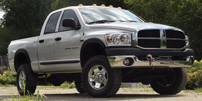 Used 2009 Dodge Ram 2500 in New Britain, Connecticut | Prestige Auto Cars LLC. New Britain, Connecticut