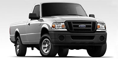 Used 2009 Ford Ranger in Plantsville, Connecticut | Auto House of Luxury. Plantsville, Connecticut