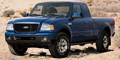 Used 2009 Ford Ranger in New Britain, Connecticut | Prestige Auto Cars LLC. New Britain, Connecticut