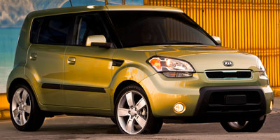 Used 2010 Kia Soul in Berlin, Connecticut | Auto Drive Sales And Service. Berlin, Connecticut