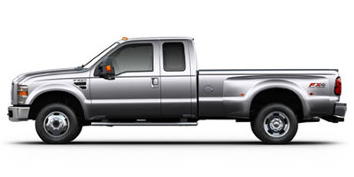 Used 2009 Ford Super Duty F-250 in Merrimack, New Hampshire | RH Cars LLC. Merrimack, New Hampshire