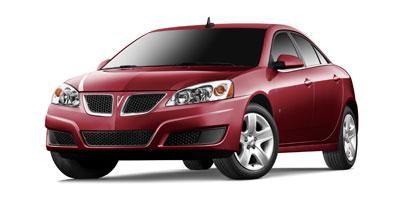 Used 2009 Pontiac G6 in Chicopee, Massachusetts | Matts Auto Mall LLC. Chicopee, Massachusetts
