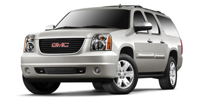 Used 2012 GMC Yukon XL in Little Ferry, New Jersey | Daytona Auto Sales. Little Ferry, New Jersey