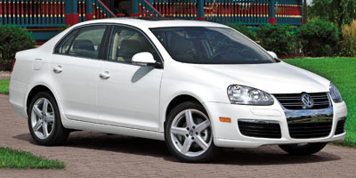 Used 2009 Volkswagen Jetta Sedan in Danbury, Connecticut | Car City of Danbury, LLC. Danbury, Connecticut
