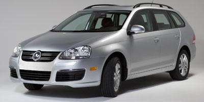 Used 2009 Volkswagen Jetta SportWagen in Berlin, Connecticut | Berlin Auto Sales LLC. Berlin, Connecticut