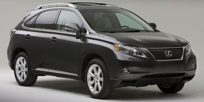 Used Lexus RX 350 AWD 4dr 2010 | Lex Autos LLC. Hartford, Connecticut