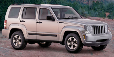 Used 2009 Jeep Liberty in West Babylon, New York | Boss Auto Sales. West Babylon, New York