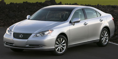 Used 2009 Lexus ES 350 in Indian Orchard, Massachusetts | New England Dealer Services. Indian Orchard, Massachusetts