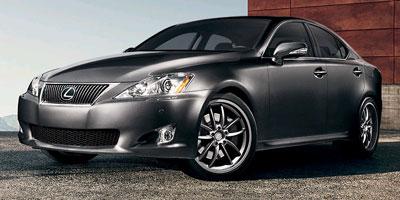Used 2009 Lexus IS 350 in Orlando, Florida | VIP Auto Enterprise, Inc. Orlando, Florida