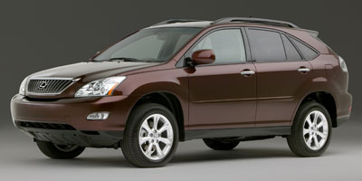 Used 2009 Lexus RX 350 in Lyndhurst, New Jersey | Cars With Deals. Lyndhurst, New Jersey