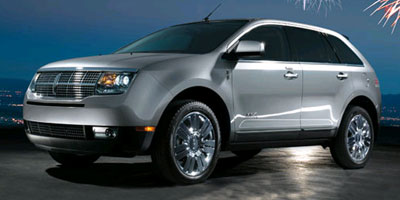 Used 2009 Lincoln MKX in Little Ferry, New Jersey | Victoria Preowned Autos Inc. Little Ferry, New Jersey