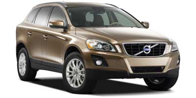 Used 2010 Volvo XC60 in Cheshire, Connecticut | Automotive Edge. Cheshire, Connecticut