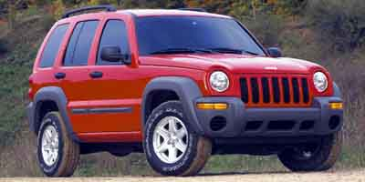 Used 2002 Jeep Liberty in New Britain, Connecticut | Prestige Auto Cars LLC. New Britain, Connecticut