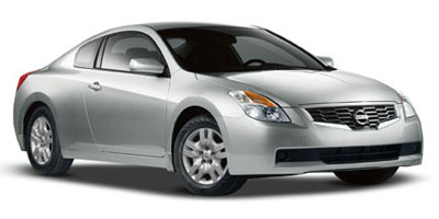 Used 2009 Nissan Altima in Patchogue, New York | 112 Auto Sales. Patchogue, New York