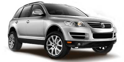Used 2009 Volkswagen Touareg 2 in East Rutherford, New Jersey | Asal Motors. East Rutherford, New Jersey