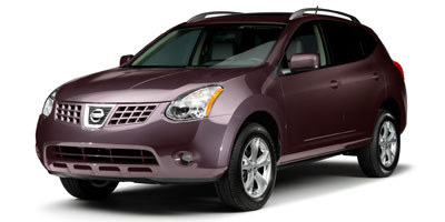 Used 2009 Nissan Rogue in West Babylon, New York | Boss Auto Sales. West Babylon, New York