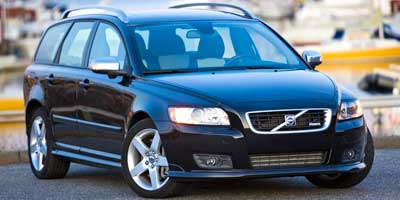 Used 2009 Volvo V50 in Groton, Connecticut | Eurocars Plus. Groton, Connecticut