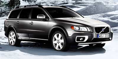 Used 2009 Volvo XC70 in New Britain, Connecticut | K and G Cars . New Britain, Connecticut