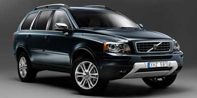 Used 2010 Volvo XC90 in Groton, Connecticut | Eurocars Plus. Groton, Connecticut