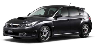 Used 2010 Subaru Impreza Wagon WRX in Lynbrook, New York | ACA Auto Sales. Lynbrook, New York