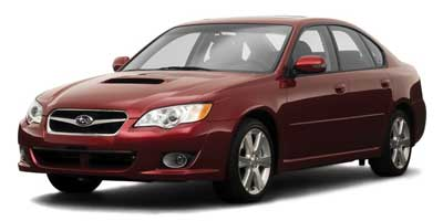 Used 2009 Subaru Legacy in Hartford, Connecticut | Mecca Auto LLC. Hartford, Connecticut