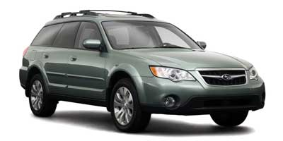 Used 2009 Subaru Outback in Manchester, Connecticut | Manchester Car Center. Manchester, Connecticut