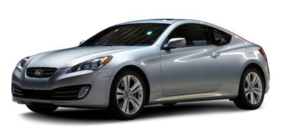 Used 2010 Hyundai Genesis Coupe in Springfield, Massachusetts | Fast Lane Auto Sales & Service, Inc. . Springfield, Massachusetts