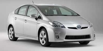 Used 2010 Toyota Prius in New Britain, Connecticut | K and G Cars . New Britain, Connecticut