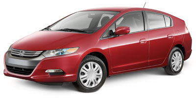 Used 2010 Honda Insight in Bristol, Connecticut | Bristol Auto Center LLC. Bristol, Connecticut