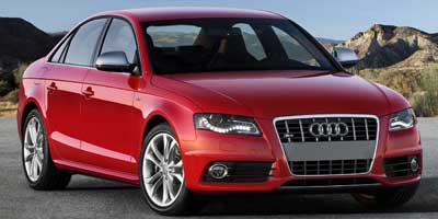 Used 2010 Audi S4 in East Rutherford, New Jersey | Asal Motors. East Rutherford, New Jersey
